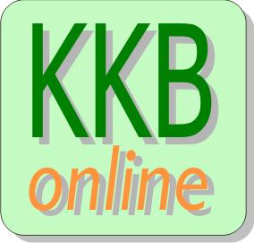 KKB-online-Logo