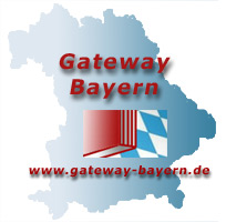 Virtuelle/Digitale Bibliothek - Gateway Bayern